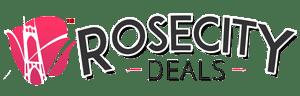 Rosecity_Deals_300px_Headerlogo