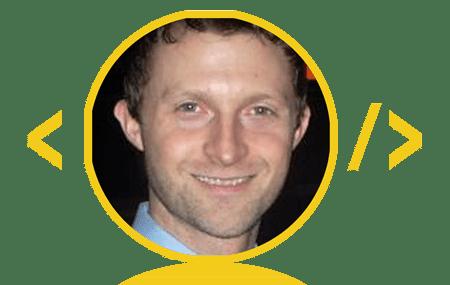Joshua Klein - M2P Marketing