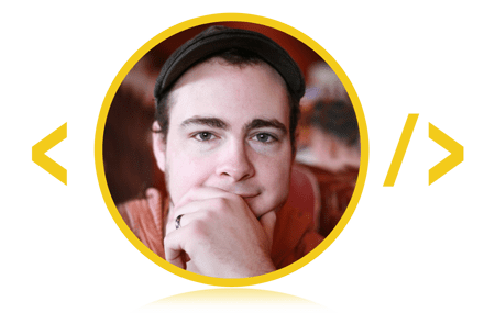 Michael Patrick - M2P Marketing