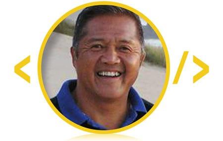 Larry Lee - M2P Marketing