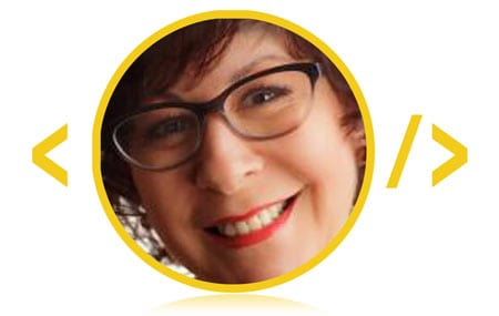 Francine Raften - M2P Marketing