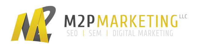 M2P Marketing
